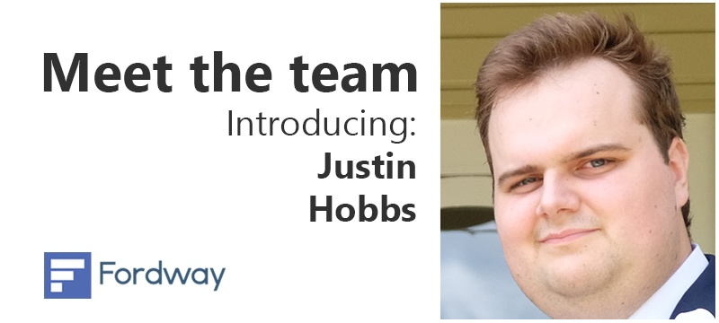 Justin Hobbs