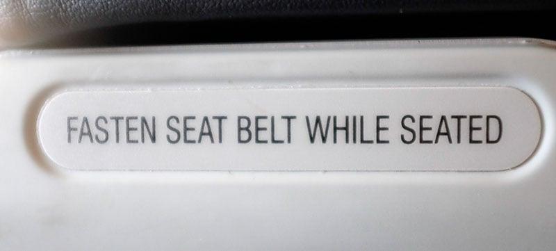 fasten-seat-belt-sign-1-2