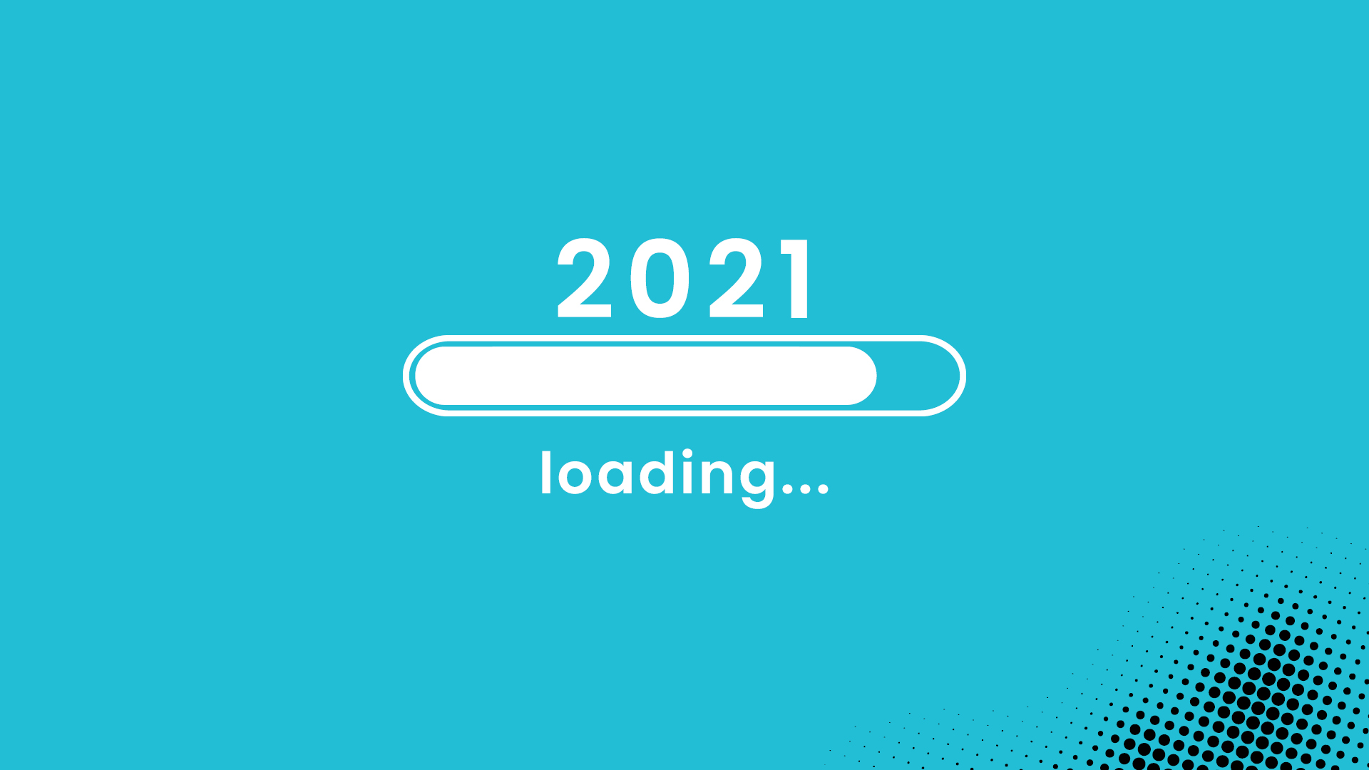 My technology predictions for 2021: tackling technical debt moves up the priority list