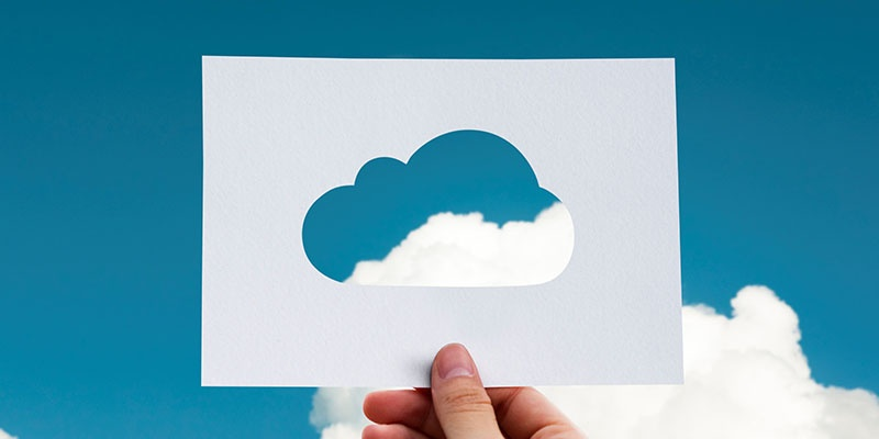 10 cloud trends you should know about