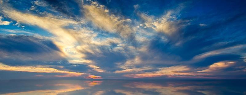 water-reflections-waterscape-seascape-54324.jpg