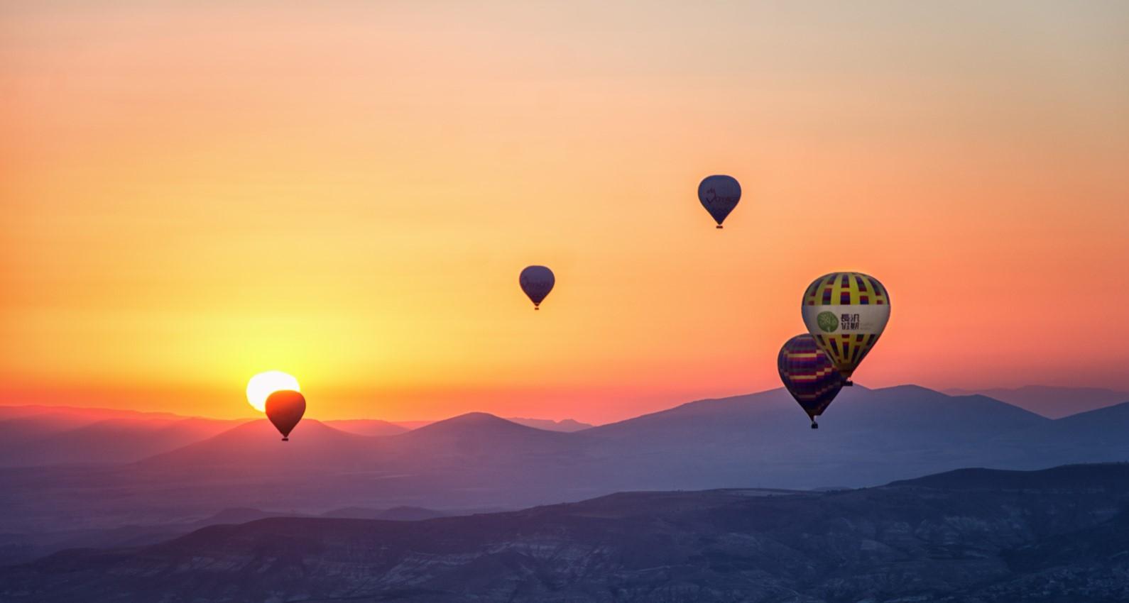 Maintain cloud migration momentum